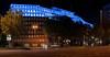 Chilehaus Weltkulturerbe UNESCO Hamburg
