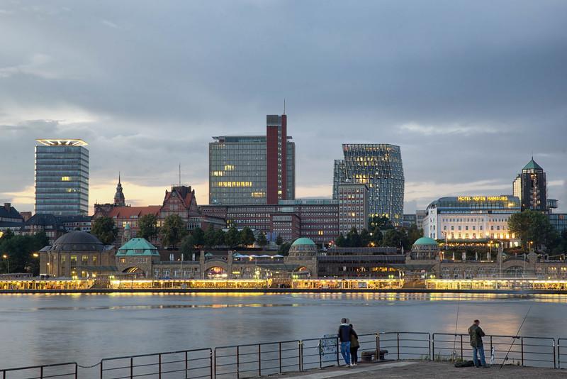 Bild-Nr.: 20140831-DSC06716-e-Andreas-Vallbracht | Capture Date: 2015-08-08 17:41