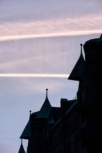 Bild-Nr.: 20141005-P1020646-e-Andreas-Vallbracht | Capture Date: 2015-08-08 17:54