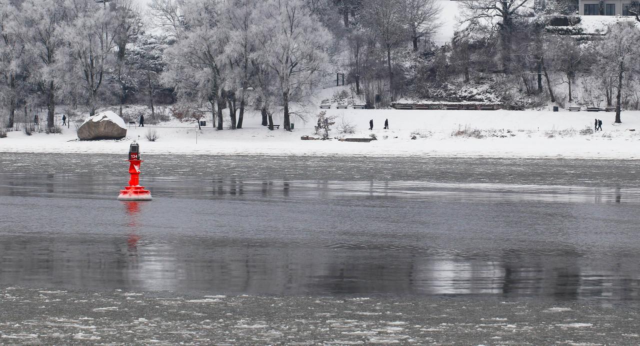 Bild-Nr.: 20101219-_MG_8404-Andreas-Vallbracht | Capture Date: 2014-03-15 17:13