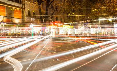 Bild-Nr.: 20141018-AVHH2313-Andreas-Vallbracht | Capture Date: 2014-10-18 19:41