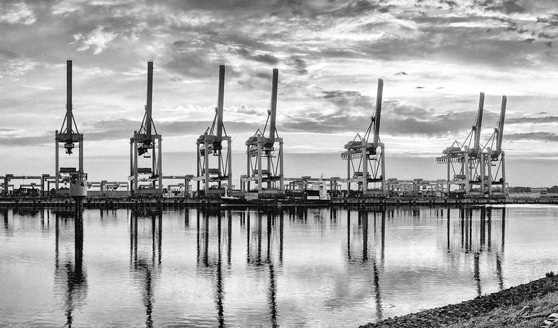 Bild-Nr.: 20090517-_MG_8181 Panorama-p-Andreas-Vallbracht | Capture Date: 2014-03-15 15:31