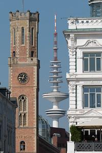Bild-Nr.: 20140918-P1020035-Andreas-Vallbracht | Capture Date: 2014-09-18 12:46