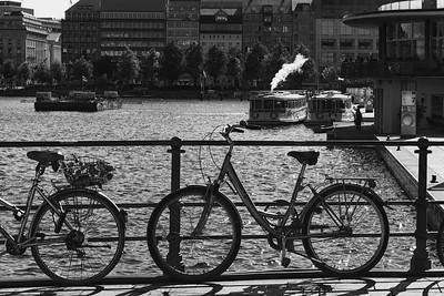 Bild-Nr.: 20140918-P1010780-e-Andreas-Vallbracht | Capture Date: 2014-09-18 11:49