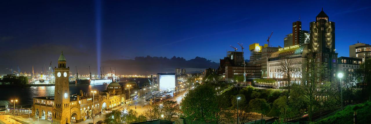 Bild-Nr.: 070418-_J0D8213 Panorama-e-Andreas-Vallbracht | Capture Date: 2014-03-15 14:56
