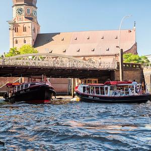Bild-Nr.: 20130720-AVHH7102-e-Andreas-Vallbracht | Capture Date: 2013-07-20 16:48