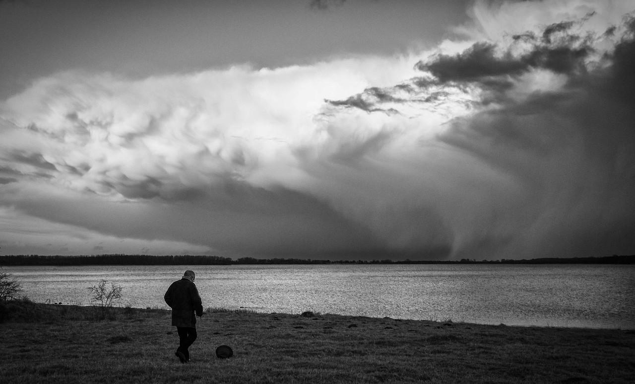 Bild-Nr.: 20121230-IMG_9350-e-Andreas-Vallbracht | Capture Date: 2014-03-14 20:05