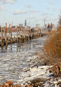 Bild-Nr.: 20120220-IMG_9793-e-e-Andreas-Vallbracht | Capture Date: 2012-02-20 12:58