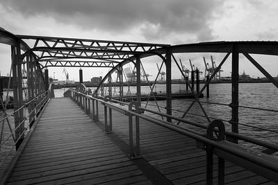 Bild-Nr.: 20131020-AVHH0462-Andreas-Vallbracht | Capture Date: 2013-10-20 14:27