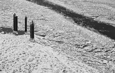 Bild-Nr.: 20120211-IMG_8337-e-Andreas-Vallbracht   Capture Date: 2012-02-11 16:04