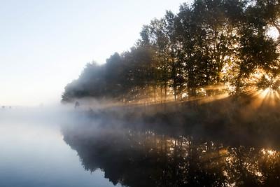 Bild-Nr.: 20111014-_MG_5006-Andreas-Vallbracht | Capture Date: 2011-10-14 08:26