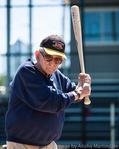 WEB_16_Hamden Old Timers Baseball Game