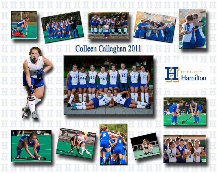 Colleen Callahan