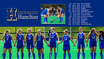 Hamilton Field Hockey  Desktop16-15
