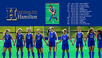 Hamilton Field Hockey  Desktop24