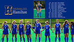 Hamilton Field Hockey  Desktop15