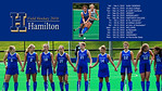 Hamilton Field Hockey  Desktop16
