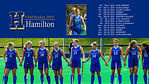 Hamilton Field Hockey  Desktop22