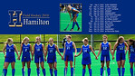 Hamilton Field Hockey  Desktop2