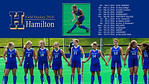 Hamilton Field Hockey  Desktop14