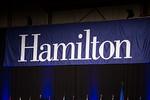 Hamilton-Grad-052514_146