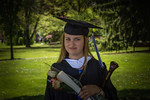 Hamilton-Grad-052514_169