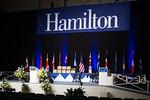 Hamilton-Grad-052514_119