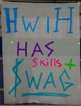 HWIH-Seniors-116