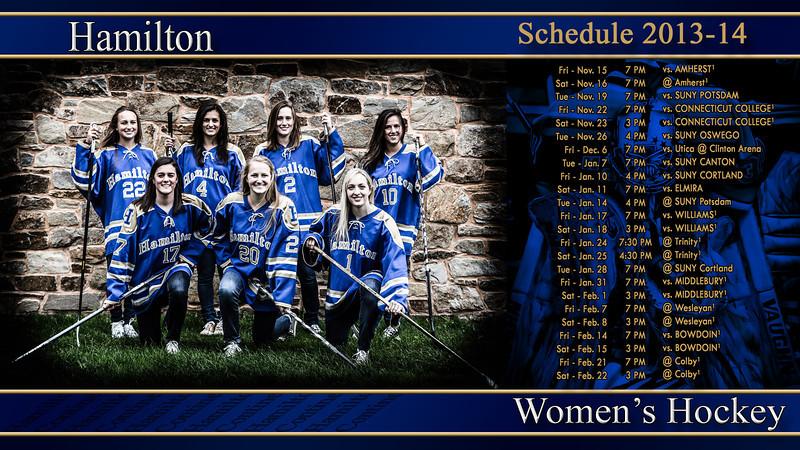Desktop Schedule Hockey 13-14(1)