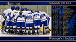 Desktop Schedule Hockey 13-14(4)