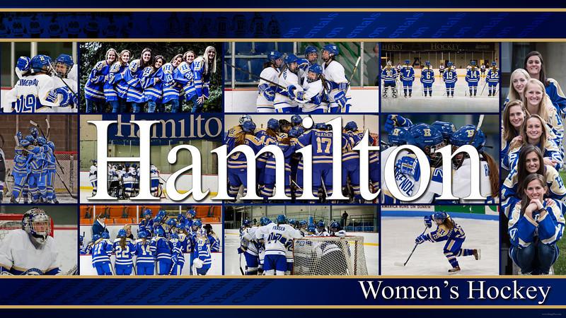hockey_poster_mac
