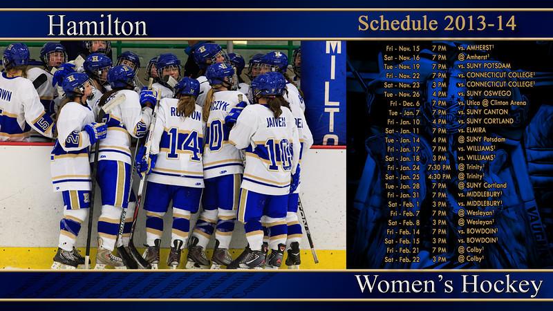 Desktop Schedule Hockey 13-14(5)