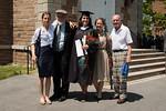 Hamilton Graduation-47