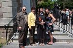 Hamilton Graduation-56