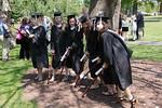Hamilton Graduation-37