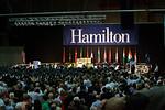Hamilton Graduation-18