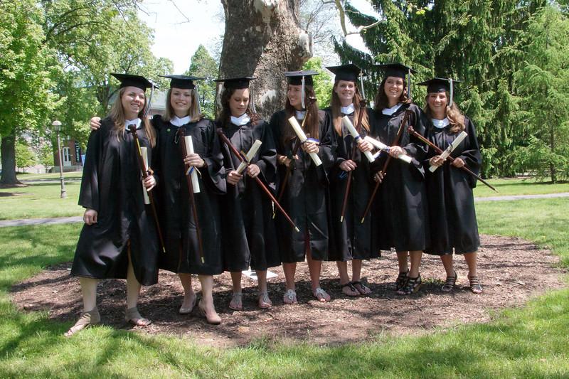 Hamilton Graduation-32