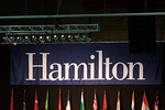 Hamilton Graduation-14