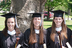 Hamilton Graduation-33