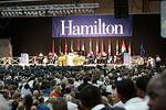 Hamilton Graduation-26