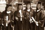 Hamilton Graduation-35
