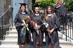 Hamilton Graduation-53