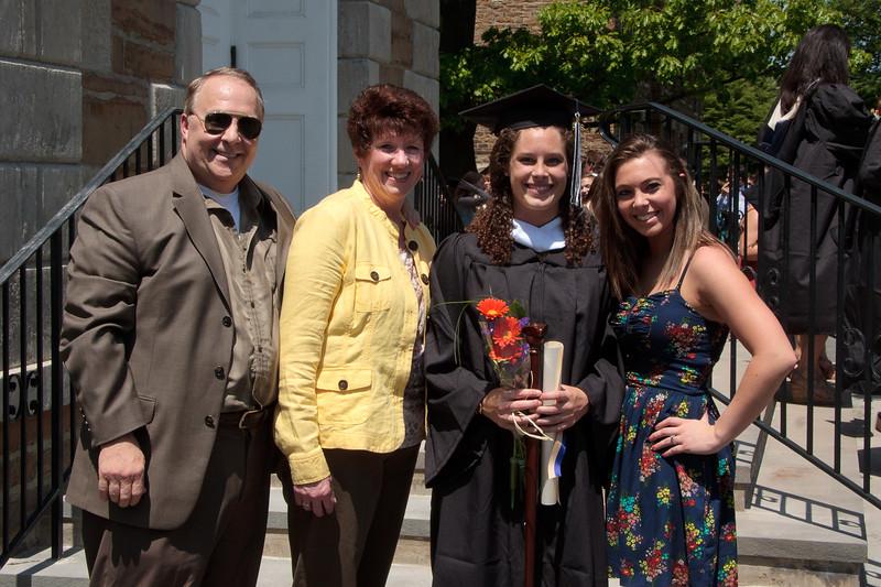Hamilton Graduation-55
