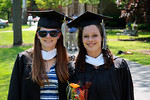 Hamilton Graduation-58
