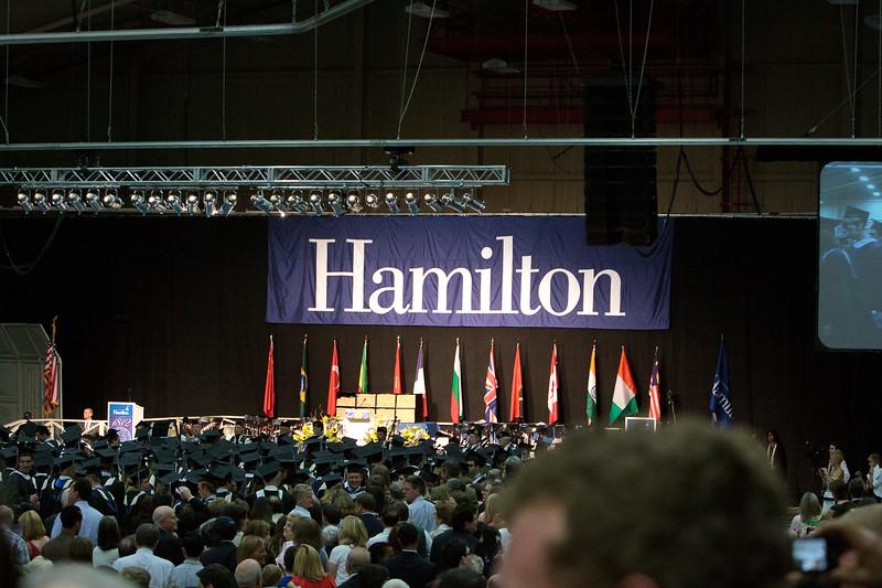 Hamilton Graduation-20