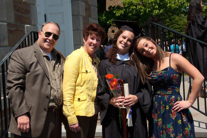 Hamilton Graduation-57