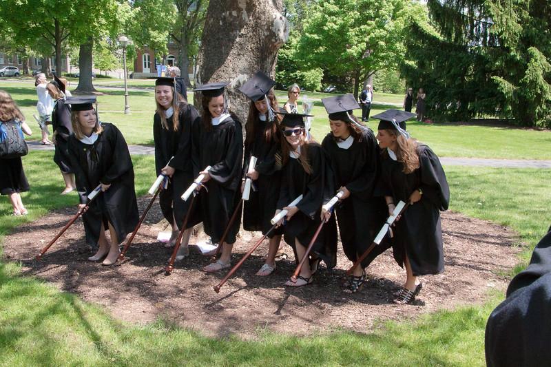 Hamilton Graduation-39