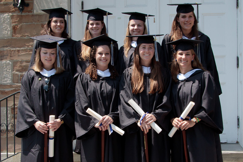 Hamilton Graduation-41