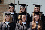 Hamilton Graduation-43