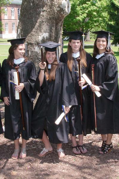 Hamilton Graduation-36